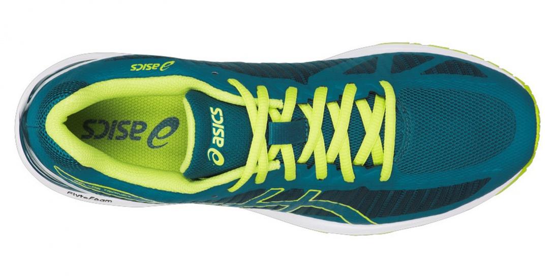 48b35545 Кроссовки ASICS GEL-DS TRAINER 23 :: Марафонки :: Купить кроссовки ...