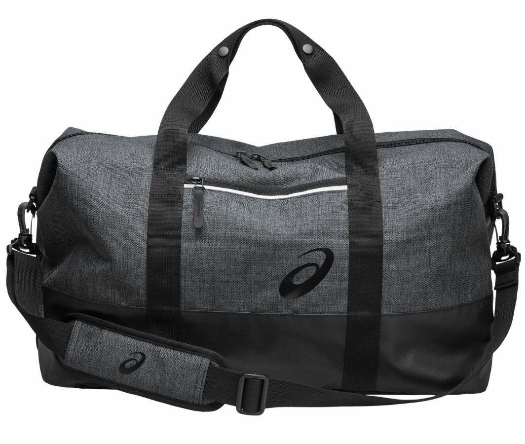 936efa0f0e7e Сумка ASICS MEN'S GYM BAG :: Купить спортивную сумку недорого в ...