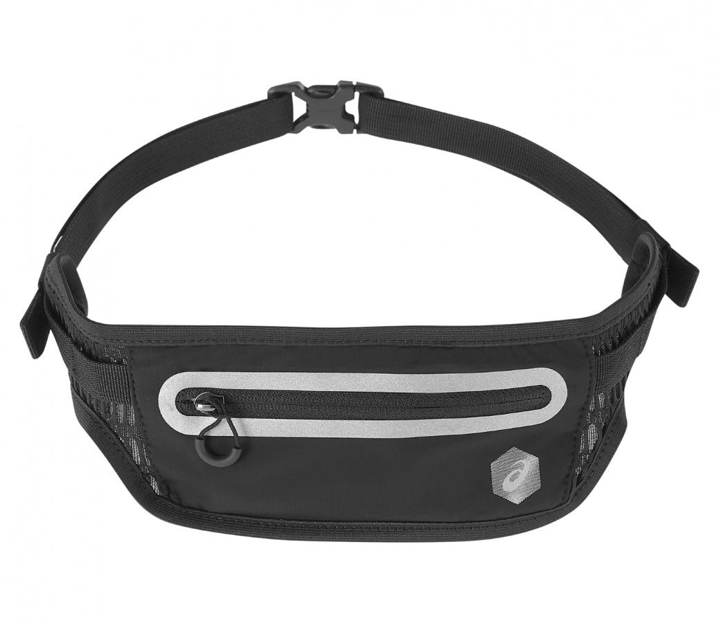 94599a47f144 Ремень ASICS WAIST POUCH M для бегуна :: Поясные сумки купить в ...