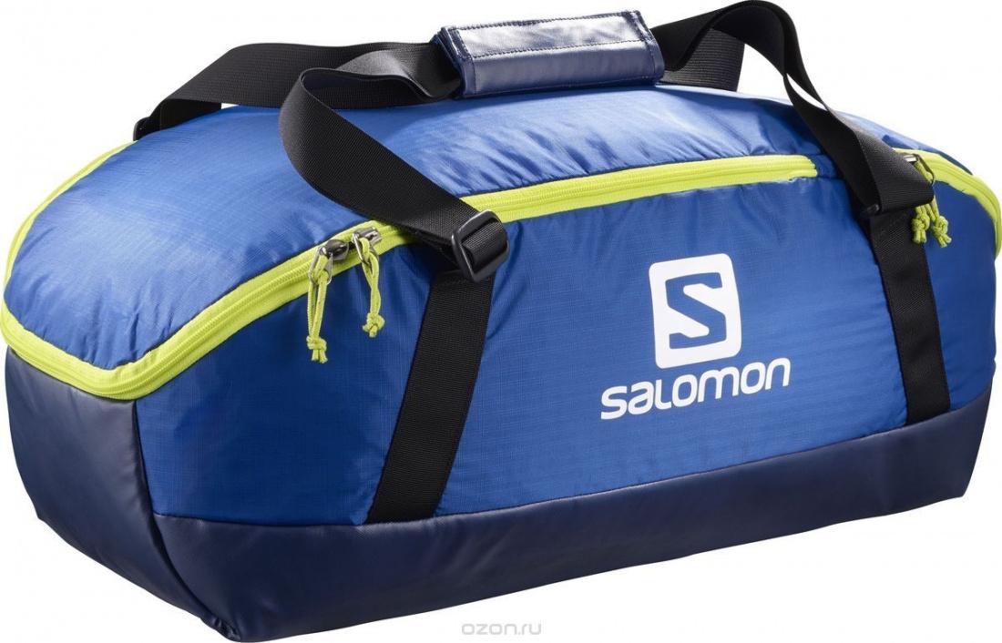 d221606fd586 Рюкзак SALOMON BAG PROLOG 40 BAG Surf The Web/Ac :: Купить ...