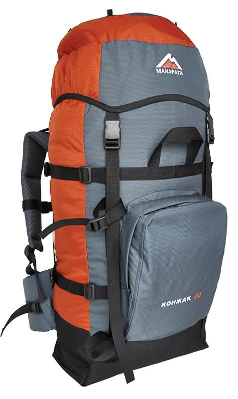 рюкзак школьный с сумкой для обуви купить воронеж