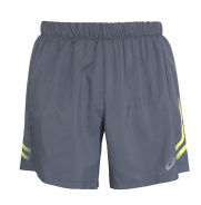 Шорты ASICS ICON SHORT
