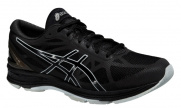 Кроссовки ASICS GEL-DS TRAINER 20 NC LITE-SHOW