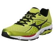 Кроссовки MIZUNO WAVE ULTIMA 6 (W)