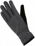 Перчатки ASICS WINTER PERFOMANCE GLOVES