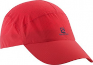 Кепка SALOMON WATERPROOF CAP INFRARED р.OFSA