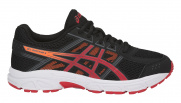 Кроссовки ASICS GEL-CONTEND 4 GS