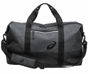 Сумка ASICS MEN'S GYM BAG