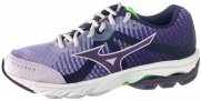Кроссовки MIZUNO WAVE ELEVATION (W)