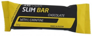 Батончик IRONMAN XXI Slim Bar с L-карнитином 40гр.