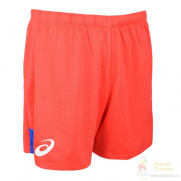 Шорты ASICS MAN RUSSIA SHORT