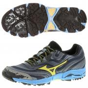 Купить кроссовки ASICS и NEWTON в интернет магазине RAY в Екатеринбурге 3ec2c872d76