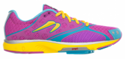 Кроссовки NEWTON Motion III Women's