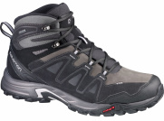 Ботинки SALOMON SHOES ESKAPE MID LTR GTX ATOB/ASPH/AL