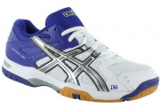 Кроссовки ASICS GEL - ROCKET 6 (W)