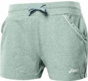 Шорты ASICS KNIT SHORT(W)