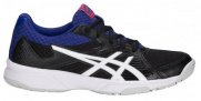 Кроссовки ASICS GEL - UPCOURT 3 (W)