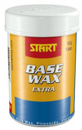 Мазь START basewax extra, 45 гр
