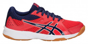 Кроссовки ASICS GEL - UPCOURT 3 GS