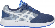 Кроссовки ASICS PATRIOT 10 GS PS