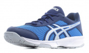 Кроссовки ASICS GEL-TACTIC GS