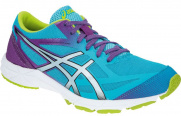 Кроссовки ASICS GEL - HYPERSPEED 6 (W)