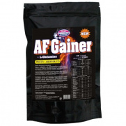 AF Gainer (1200 гр.) пакет