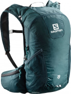 Рюкзак SALOMON BAG TRAIL 20 Reflecting Pond/Deep