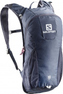 Рюкзак SALOMON BAG TRAIL 10 Crown Blue/Pink Mist