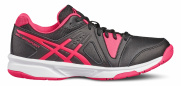 Кроссовки ASICS GEL-GAMEPOINT GS