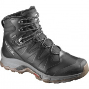 Ботинки SALOMON QUEST WINTER GTX® PHANTOM/BK/Vap