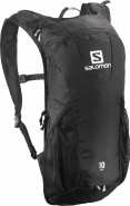 Рюкзак SALOMON BAG TRAIL 10 BLACK