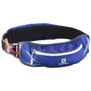 Пояс SALOMON AGILE 500 BELT SET SURF THE WEB