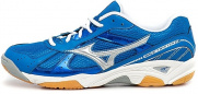 Кроссовки MIZUNO WAVE TWISTER 2