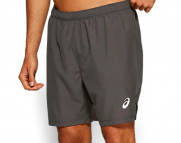 Шорты ASICS SILVER 7IN SHORT