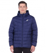 Куртка ASICS PADDED JACKET