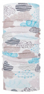 Бандана Buff BABY ORIGINAL CLOUDY SKY (one size)