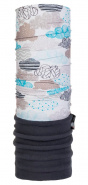 Бандана Buff BABY POLAR CLOUDY SKY CRU (one size)