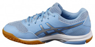Кроссовки ASICS GEL - ROCKET 8 (W)