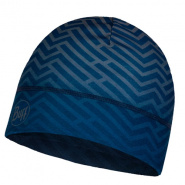 Шапка Buff THERMONET HAT INCANDESCENT MULTI (one size)