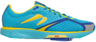 Кроссовки NEWTON Distance S III Stability Speed  Women's