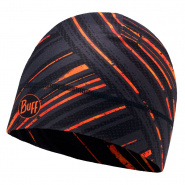 Шапка Buff THERMONET HAT GLASSY MULTI (one size)