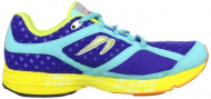 Кроссовки NEWTON Motion Stability Trainer Women's