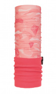 Бандана Buff Baby Polar Kite Flamingo Pink, one size