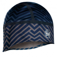 Шапка Buff WINDPROOF HAT INCANDESCENT BLUE L/XL (one size)