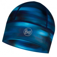 Шапка Buff XDCS TECH HAT SHADING BLUE (US:one size)