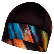 Шапка Buff XDCS TECH HAT SOLAR WIND MULTI (one size)