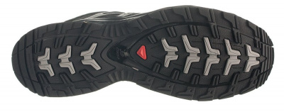 Кроссовки SALOMON SHOES XA PRO 3D GTX BLACK/BLA фото 20711