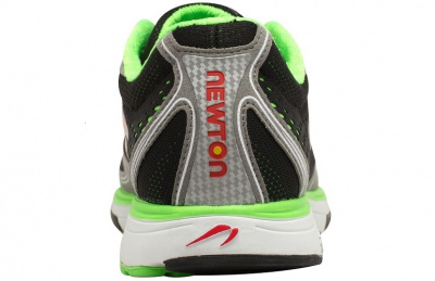 Кроссовки NEWTON Fate II Neutral Core Trainer Men's фото 20252