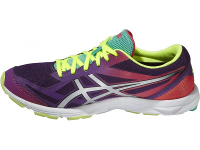 Кроссовки ASICS GEL - HYPERSPEED 6 (W) фото 15249